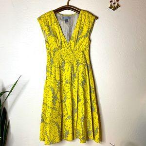 Liz Claiborne  waist Dress